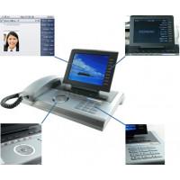 IP Телефоны Siemens