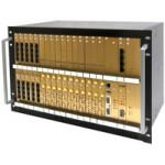 Многоканальный GSM Шлюз Topex multiAccess
