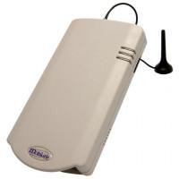 Аналоговые GSM Шлюзы Topex