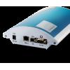 GSM-VoIP Шлюзы 2N