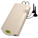 GSM-BRI Шлюзы Topex