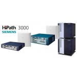 HiPath 3000