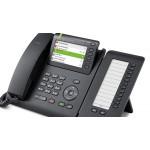 IP-телефоны серии OpenScape CP