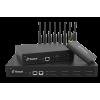 GSM/3G/4G/LTE VoIP шлюзы Yeastar