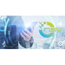 Программная IP-АТС Panasonic уже в России