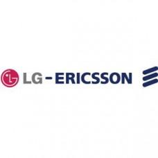 Изменение цен на АТС LG-Ericsson