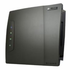 Новая АТС от LG-Ericsson - iPECS SBG-1000