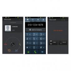 VoIP Клиент Samsung Wireless Enterprise для АТС OfficeServ