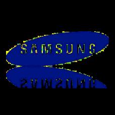 Изменение цен на телекоммуникационное оборудование Samsung