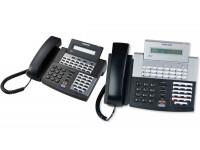 Цифровые системные телефоны Samsung сняты с производства