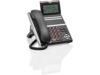 Скидки на системные телефоны NEC моделей DTZ!