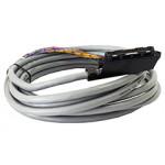 Монтажный комплект для плат внутренних абонентов АТС LG-Ericsson, 5м.