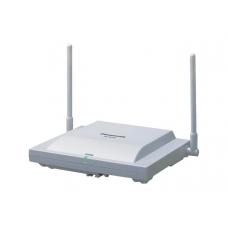 IP DECT базовая станция Panasonic KX-NS0154
