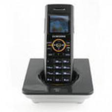 Мобильный Wi-Fi телефон Samsung OfficeServ SMT-W5120