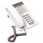 IP телефон MiVoice 4422 Office V2, без БП, светло серый