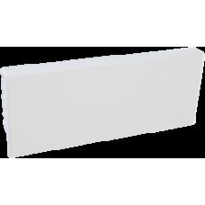 Заглушка торцевая для кабель-канала 130х50