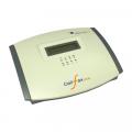 CellFax Plus - аналоговый GSM шлюз, 900/1800,  порты - FXO, FXS, отдельный порт для аналогового факс