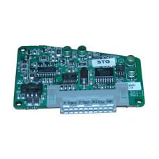 Модуль внутреннего модема, MODU для АТС ARIA SOHO