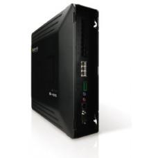 Цифровая IP АТС LG-Ericsson ipLDK-60, базовый блок BKSU