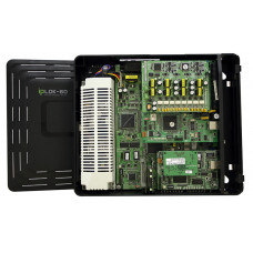 Блок расширения EKSU, для АТС LG-Ericsson ipLDK-60