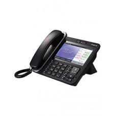 IP Видеотелефон LIP-9071, цветной графический 7
