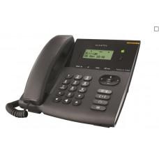 IP телефон ALCATEL Temporis IP200, SIP