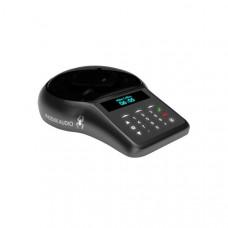 Спикерфон Phoenix Audio Spider MT505