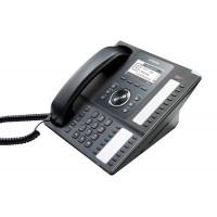 IP телефон Samsung SMT-i5220, SPP, SIP, 24DSS