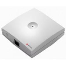 Контроллер системы KIRK 300 IP