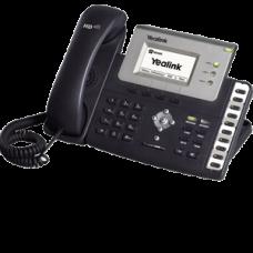 VoIP SIP телефон Yealink SIP-T26P