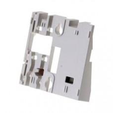 Комплект настенного крепления для KX-HDV, белый