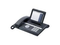 IP Телефон Unify (Siemens) OpenStage 60 вулканическая лава