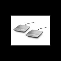 Дополнительные проводные микрофоны CPE90, 2шт. для CP960