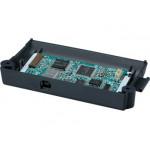 Адаптер USB Panasonic KX-DT301, черный