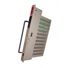 Главный процессор MPM для АТС Samsung OfficeServ 500