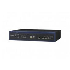 Блок расширения KX-NS1000RUG для АТС Panasonic KX-NSX