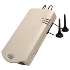 MobiLink, цифровой GSM шлюз, 2GSM канала, ISDN BRI