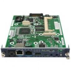 Центральный процессор SV8100 CD-CP00-EU