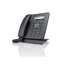 IP телефон Gigaset/Maxwell Basic