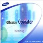 Ключ активации на 1 пользователя Operator для OfficeServ