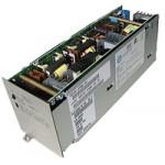 Блок питания LUNA2(R) для АТС Unify/Siemens HiPath3800