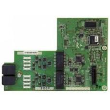 Плата 2 транков ISDN BRI IP4WW-2BRIDB-C1