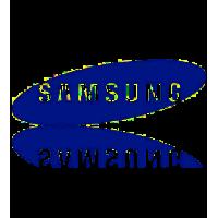 Ключ активации на 1 VoIP канал MGI для OfficeServ7070, 7100