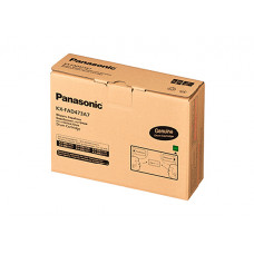 Оптический блок Panasonic KX-FAD473A7