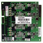 Плата расширения на 4 городских линии, CIU4 для LG-Ericsson iPECS SBG-1000