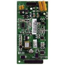 Плата расширения на 1 городскую линию и 1 аналог. абонента, CSIU для LG-Ericsson iPECS SBG-1000
