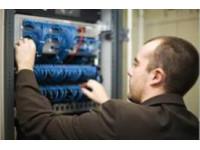 Настройка АТС NEC SL1000, SV8100 до 11 портов (установка, монтаж и программирование)