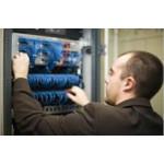 Настройка АТС NEC SL1000, SV8100 до 64 портов (установка, монтаж и программирование)