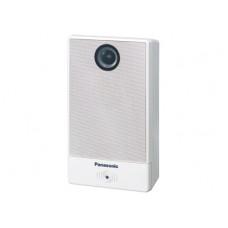 Коммуникационная IP-камера KX-NTV150