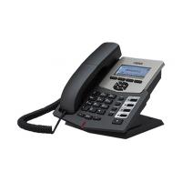 IP телефон Fanvil  C58P, 2 SIP линии, PoE, БП
